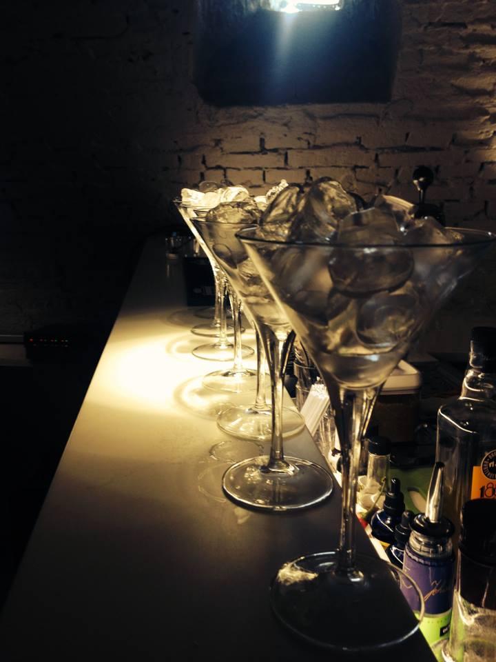 cocktaillasit_jähtyy