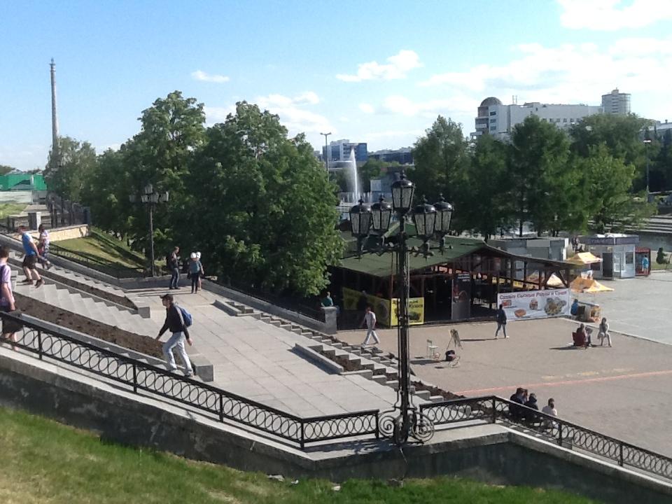 iipadin kuvat_venäjä 334