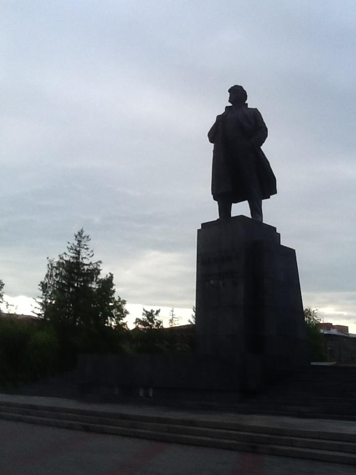iipadin kuvat_venäjä 412