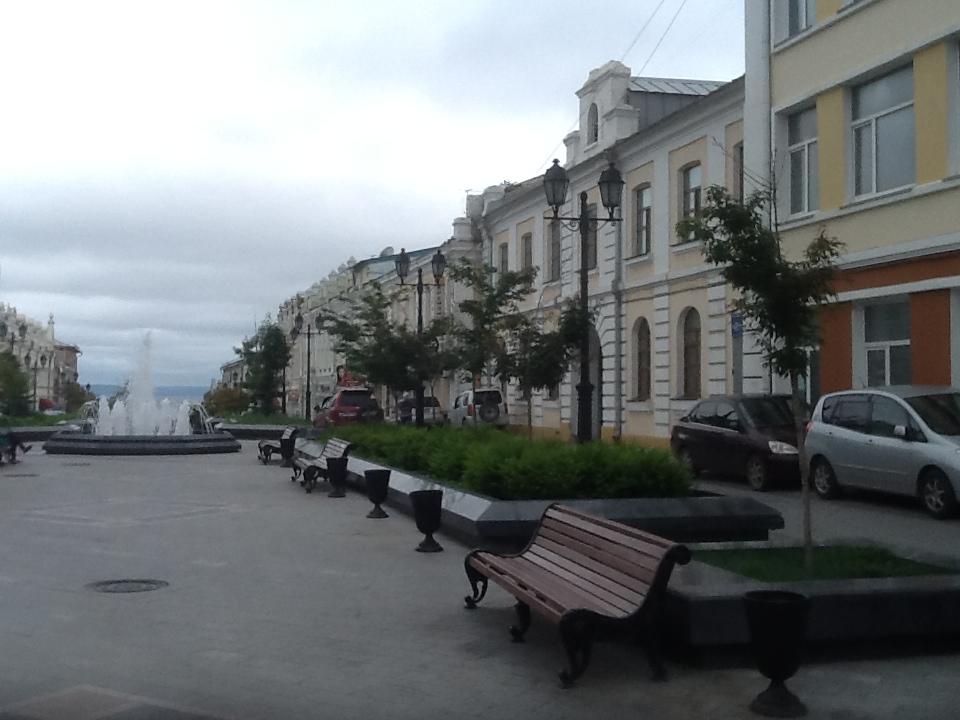 iipadin kuvat_venäjä 851